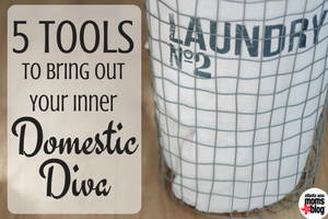 5-tools-to-bring-out-your-inner-domestic-diva