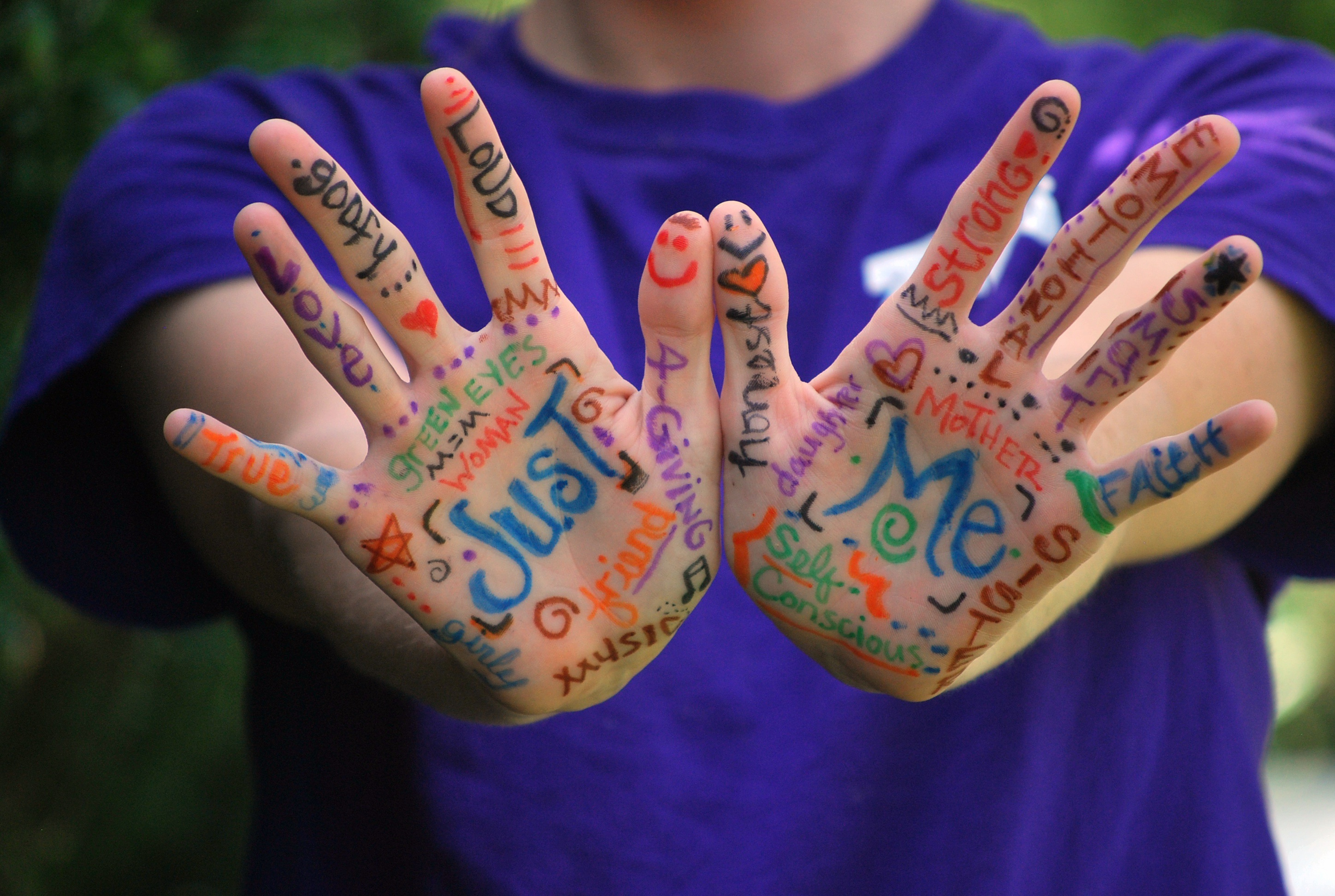 hands-words-meaning-fingers-52986