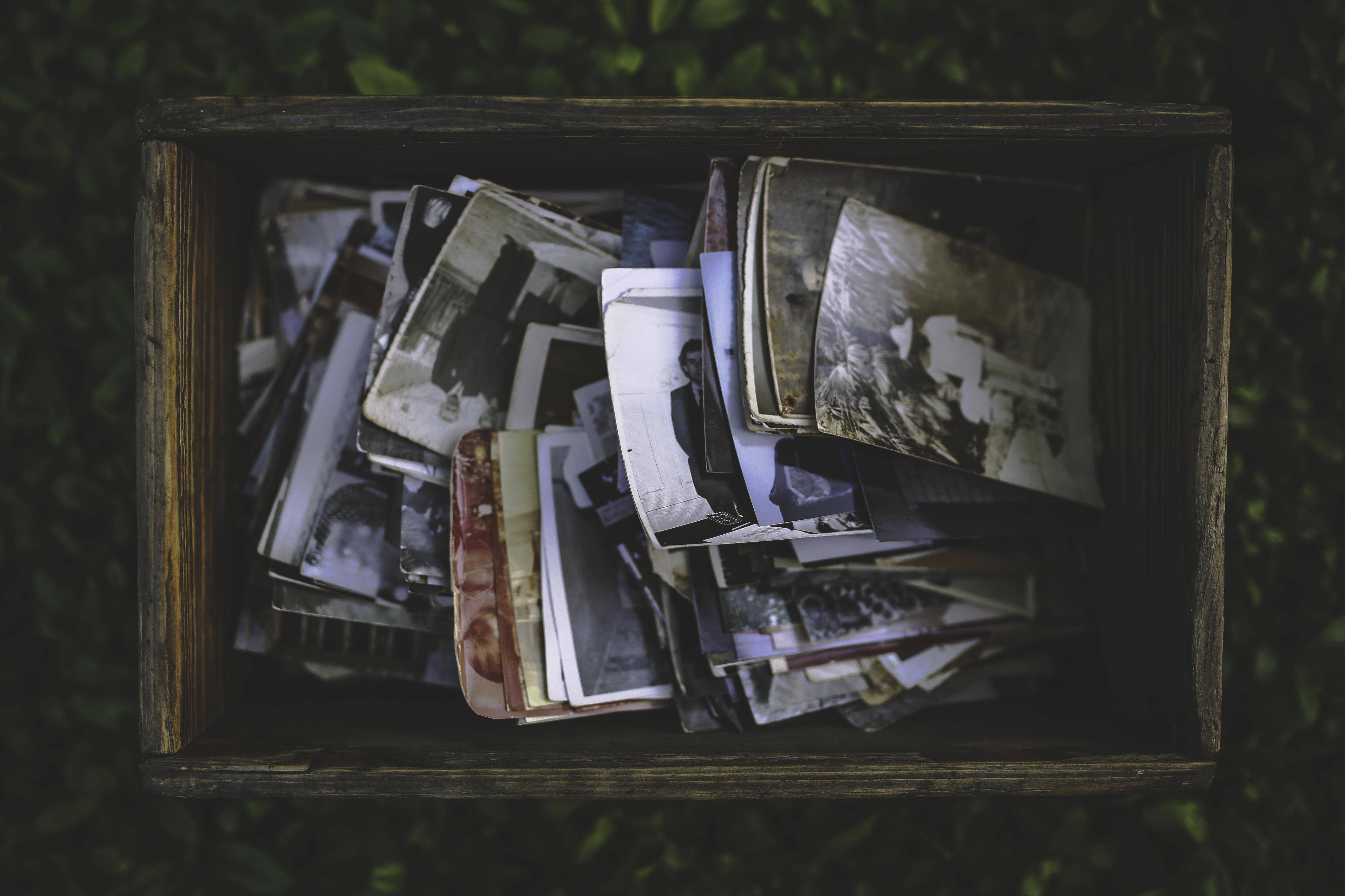 people-vintage-photo-memories